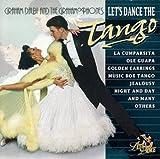 Let's Dance: Foxtrot & Quickstep