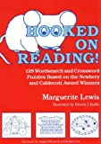 Hooked on Reading!, Marguerite Lewis, 0876284063