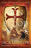 Son of Blood (Crusades)