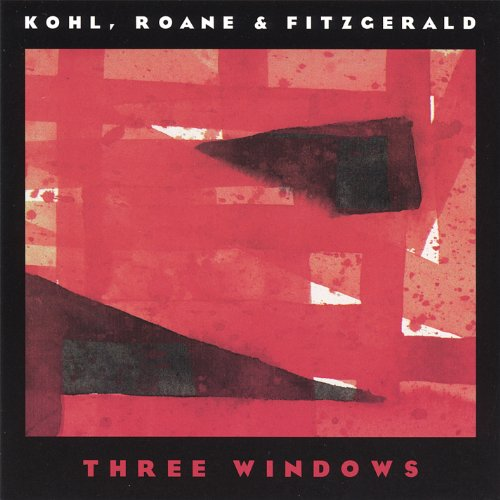 three-windows