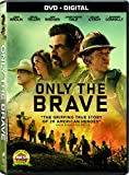 Buy Only the Brave (2017)