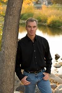 Todd R. Tresidder