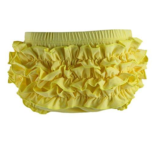 Wennikids Cotton Shorts Diaper Bloomers product image