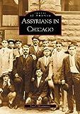 Assyrians in Chicago, Vasili Shoumanov, 0738519081
