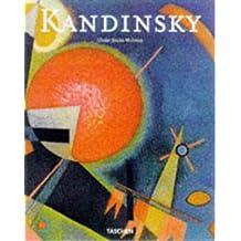 Kandinsky             HC Big Eng