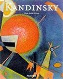 Kandinsky, Ulrike Becks-Malorny, 382287079X