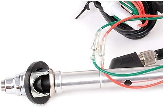 Beru AG 0460100350 Antena