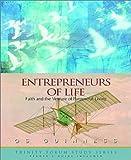 Entrepreneurs of Life, Os Guinness and Ginger Koloszyc, 1576831639