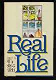 Real Life, Kitty Burns Florey, 0688060811