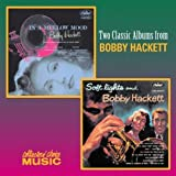 Soft Lights / In a Mellow Mood by Bobby Hackett