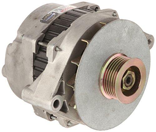 Bosch AL8684N New Alternator