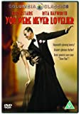 You Were Never Lovelier [Import anglais]
