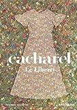 Cacharel, Jeromine Savignon, 2843234034