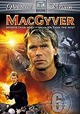 MacGyver - The Complete Sixth Season (DVD)
