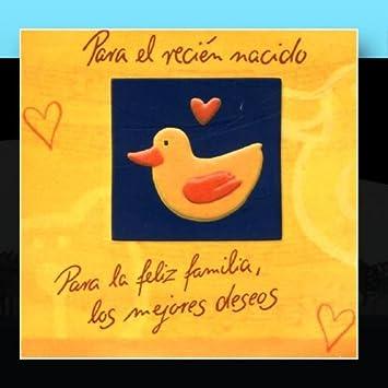 Tato Gomez - Para la feliz familia, los mejeros deseos - Amazon.com ...