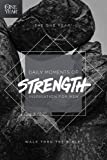 Best Devotionals For Men - The One Year Daily Moments of Strength: Inspiration Review