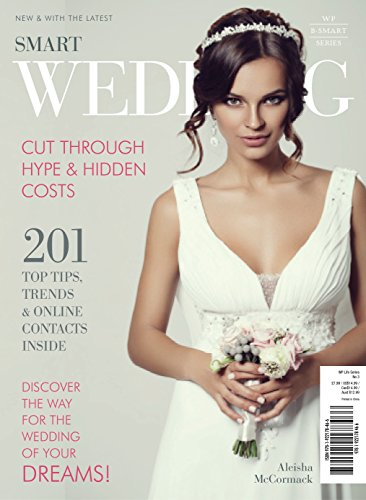 Smart Wedding: Cut Through Hype & Hidden Costs