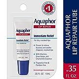 Aquaphor Lip Repair Ointment - Long-lasting