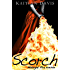 Scorch (Midnight Fire Series Book 4)