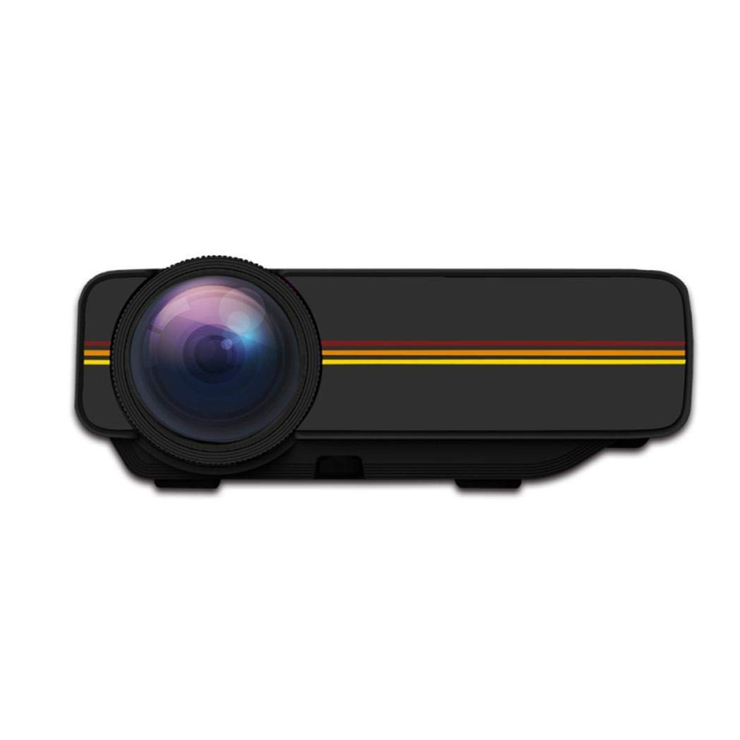 amiubo Mini yg410 Funda Directamente con Screen Entertainment ...