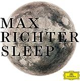 Sleep - 8 Hour Version (8 CD + 1 Blu-ray Audio)