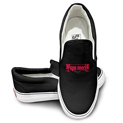 papa-roach-american-rock-band-unisex-casual-canvas-sneakers-fashion