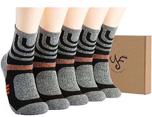 Yonovo Fabric Quick Performance Athletic product image