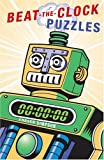 Beat-the-Clock Puzzles, Fraser Simpson, 1402717830