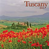 Perfect Timing - Avalanche, 2013 Tuscany Wall Calendar (7001500)
