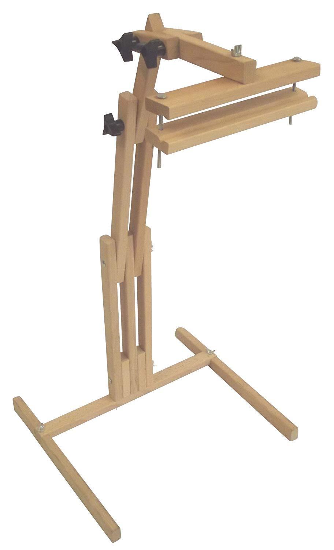 Universal Craft Stand,6111