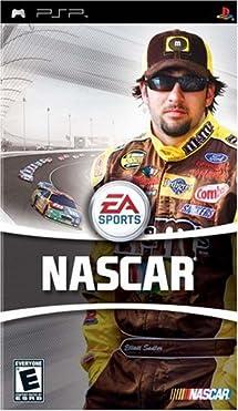 Amazon NASCAR 2007