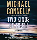 Kyпить Two Kinds of Truth (A Harry Bosch Novel) на Amazon.com