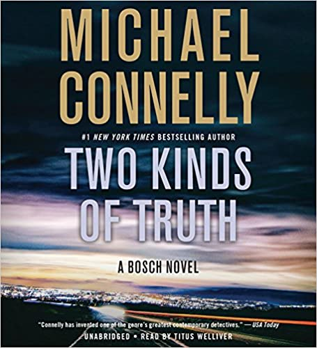 Free download two kinds of truth a harry bosch novel pdf free ebook two kinds of truth a harry bosch novel tags fandeluxe Choice Image