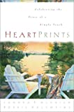 HeartPrints, Sandra P. Aldrich and Bobbie Valentine, 157856428X