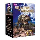Sur la terre des Dinosaures - Coffret 7 DVD