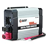 Guide Gear 1,000W Power Inverter