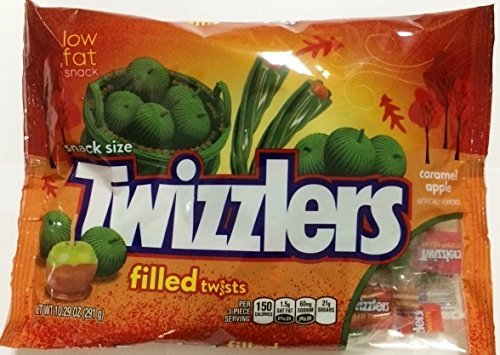 caramel-apple-twizzlers-filled-twists-snack-size-1029-oz-bag