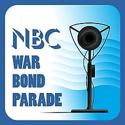 NBC War Bond Parade (February 7, 1944)