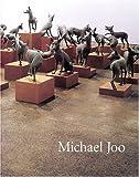 Michael Joo, Michael Joo, 0938437666