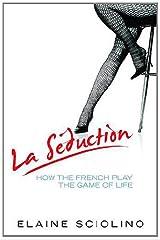 La Seduction Paperback