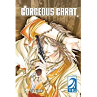 Gorgeous Carat: Volume 2