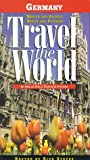 Travel the World with Rick Steves - Germany: Munich and Bavaria, Berlin and Potsdam [VHS]