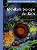 Practical Enzymology, Alberts, B, 3527304924