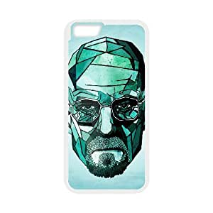 C-EUR Diy 3D Case Maroon 5 for iPhone 5C