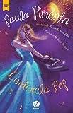 capa de Cinderela Pop