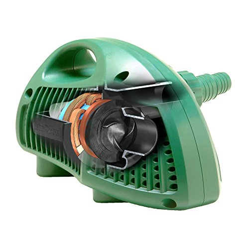Buy rated stick vacuums 2016