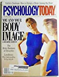 img - for Psychology Today, Volume 19 Number 7, July 1985 book / textbook / text book