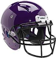 Schutt Sports Vengeance PRO LTD Varsity Football Helmet (Facemask NOT Included