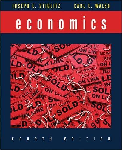 Economics fourth edition 9780393926224 economics books amazon economics fourth edition 4th edition fandeluxe Image collections