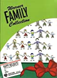 Warner Family Collection (boxset) Looney Tunes: Back In Action / Curly Sue / Free Willy / The Iron Giant: Special Edition / The Secret Garden